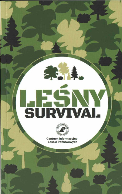 http://surwiwal.edu.pl/wp-content/uploads/Le%C5%9Bny_Survival_1.jpg