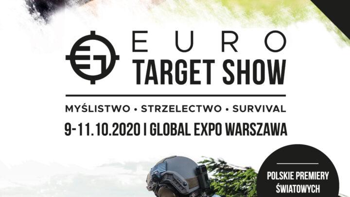 Euro Target Show