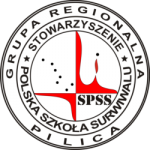 logo-PILICA_small
