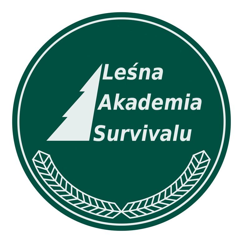 Leśna Akademia Surwiwalu