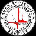 Grupa Regionalna PODHALE, Stowarzyszenie Polska Szkoła Surwiwalu