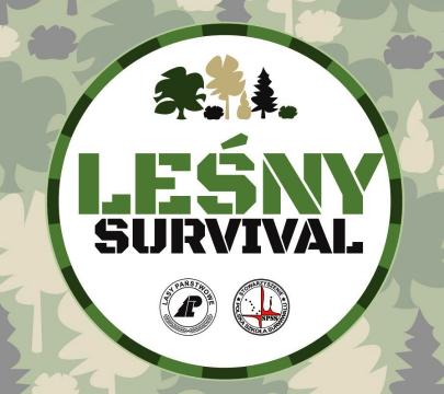 Leśny Survival