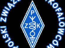 Polski Związek Krótkofalowców patronem honorowym Surwiwaliów 2021