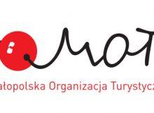 Małopolska Organizacja Turystyczna patronem honorowym Surwiwaliów 2021
