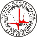 Grupa Regionalna NAREW, surwiwal