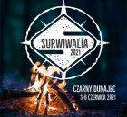 Surwiwalia 2021 - film