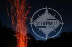 SURWIWALIA 2020