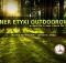 Leave No Trace - Kurs Trenerów Etyki Outdoorowej