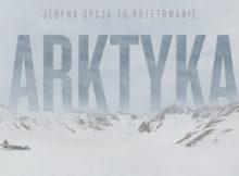 Arktyka, recenzja filmu