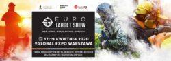 MTP @ Global EXPO - ul. Modlińska 6D