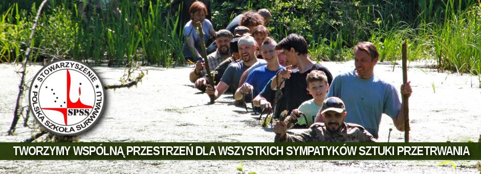 Stowarzyszenie Polska Szkoła Surwiwalu