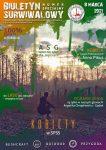 Biuletyn Surwiwalowy - numer specjalny, marzec 2021