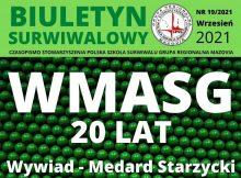 Biuletyn Surwiwalowy - ASG paździenik 2021