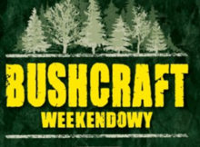 bushcraft weekendowy
