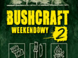 Bushcraft weekendowy 2