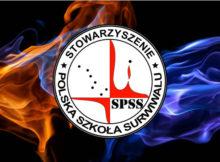 Zlot koordynatorów Grup Regionalnych SPSS
