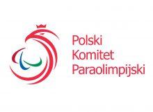 Polski Komitet Paraolimpijski