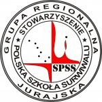 logo-JURAJSKA