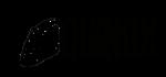 logo-nowe-duza rozdzielczosc
