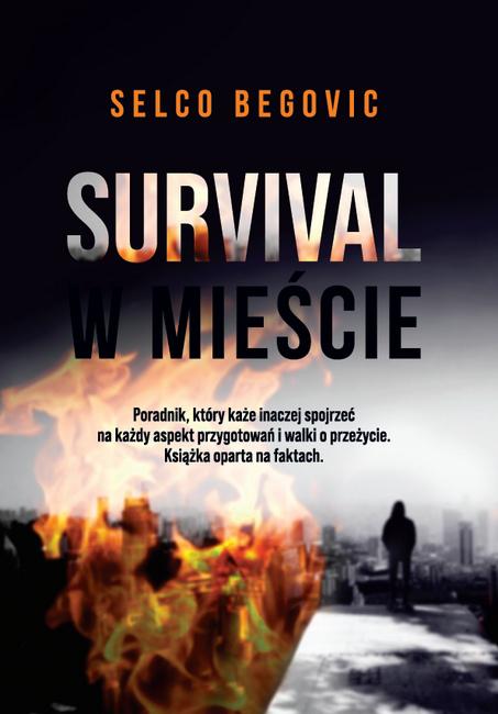 Survival w mieście, Selco Begovic