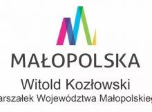 Patronat Honorowy Marszałka Województwa Małopolskiego, SURWIWALIA