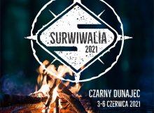 SURWIWALIA 2021