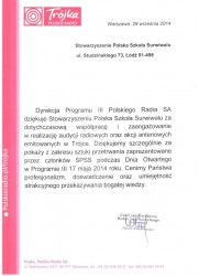 referencja- trojkaSPSS_Pr3_skan