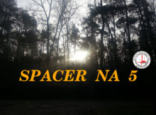 spacer na 5