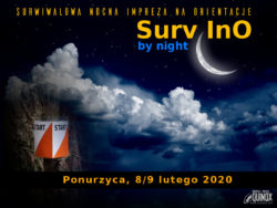 Surv-InO 2020