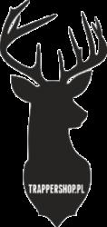Trappershop - sklep dla traperów, survivalowców i bushcrafterów