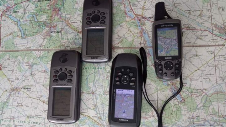 Warsztaty z nawigacji – SPSS Wielkopolska
